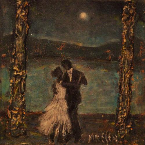 Nur Esen - Ay Işığında Dans
