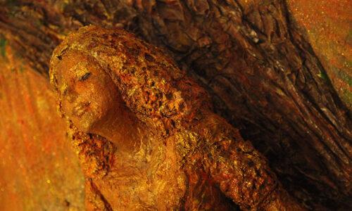 Nur Esen - Güneş Kız
